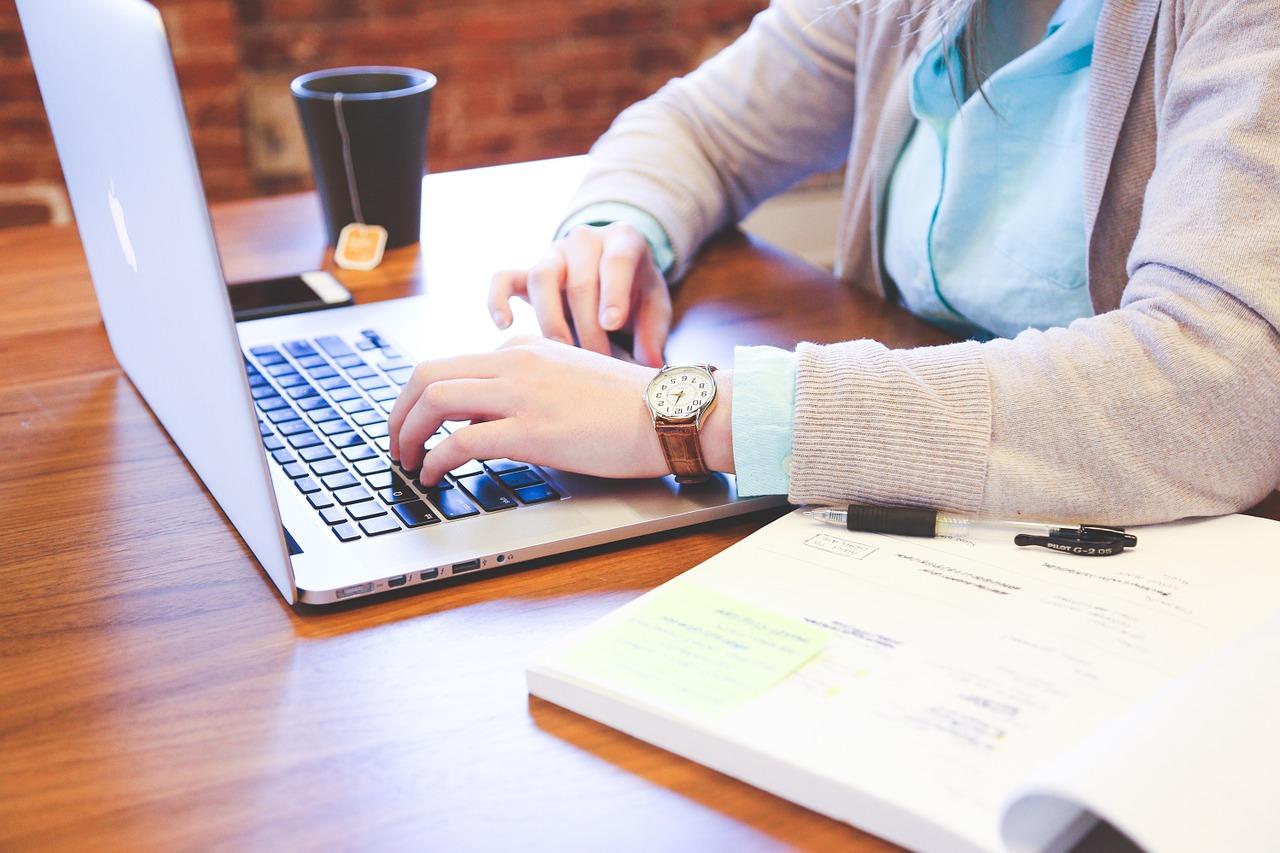 Horarios de Atención online - Posgrado y Ciclos de Licenciatura