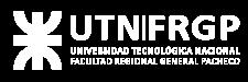 UTN - FRGP